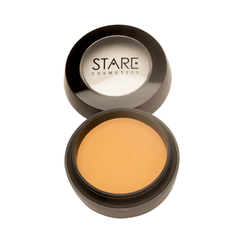 Concealer Pots Face STARE Cosmetics CPW4