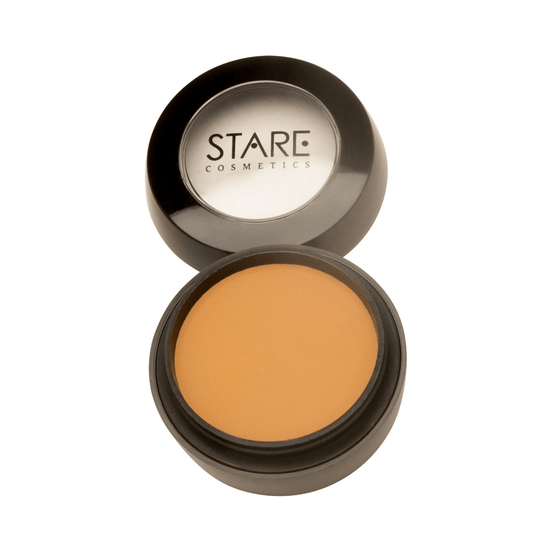 Concealer Pots Face STARE Cosmetics CPW5