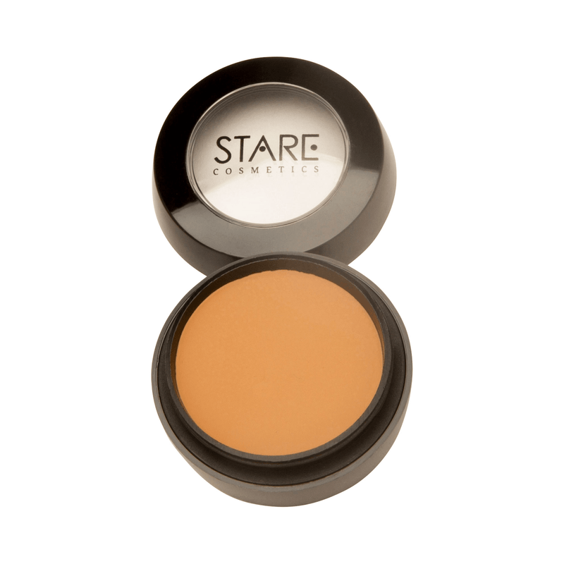 Concealer Pots Face STARE Cosmetics CPW6