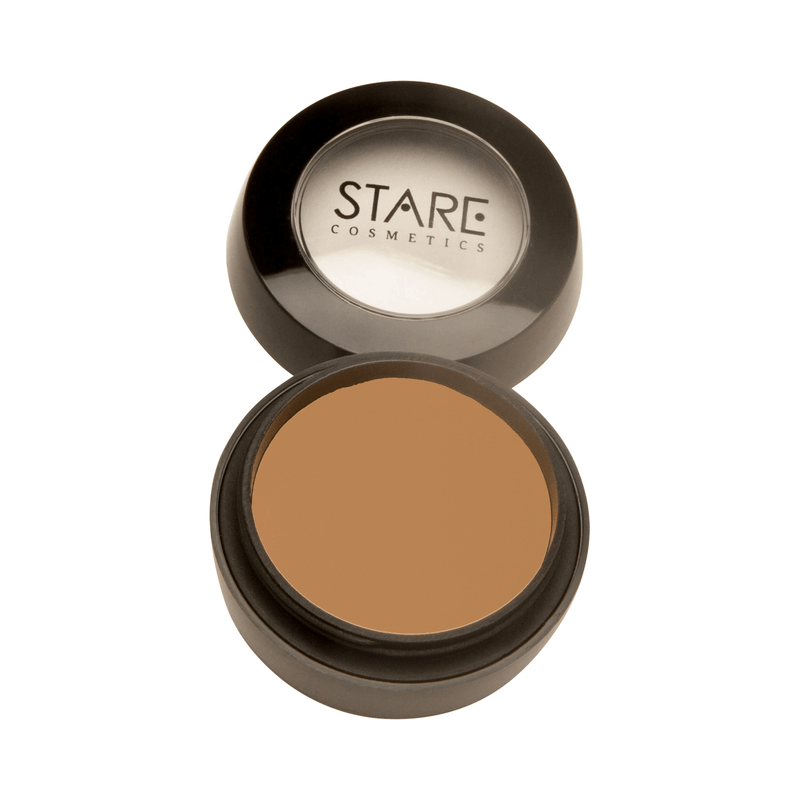 Concealer Pots Face STARE Cosmetics CPW7