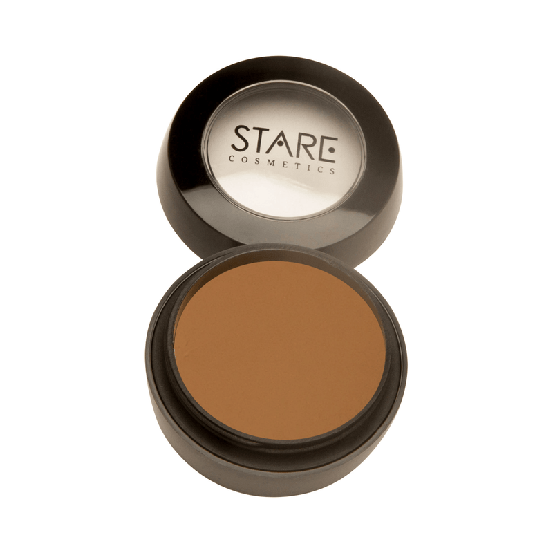 Concealer Pots Face STARE Cosmetics CPW8