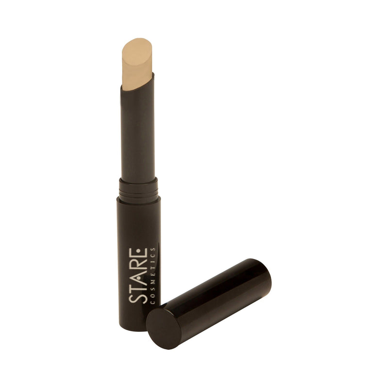 Concealer Stix Face STARE Cosmetics W1-Warm