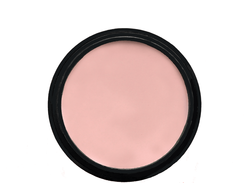 Corrector Pots Face STARE Cosmetics Pink Out