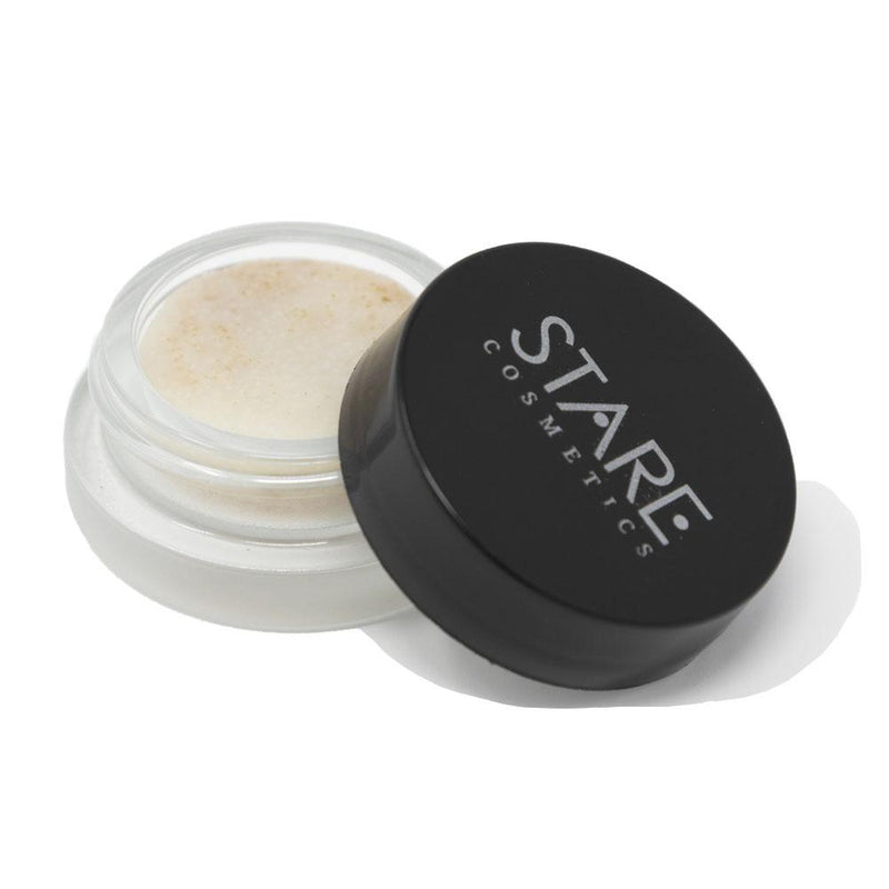 Exfoliating Lip Treatment Skin Care STARE Cosmetics