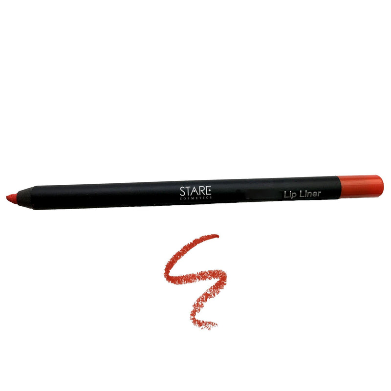 Extended Wear Lip Liner Lip Liner STARE Cosmetics