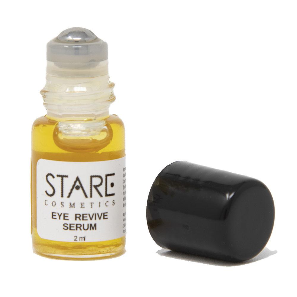Eye Revive Serum Eye Care STARE Cosmetics