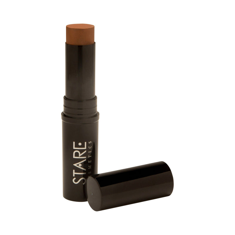 Foundation Stix Face STARE Cosmetics Biscotti