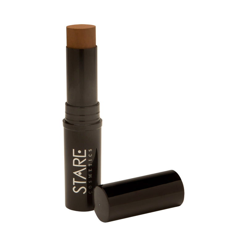 Foundation Stix Face STARE Cosmetics Caffé