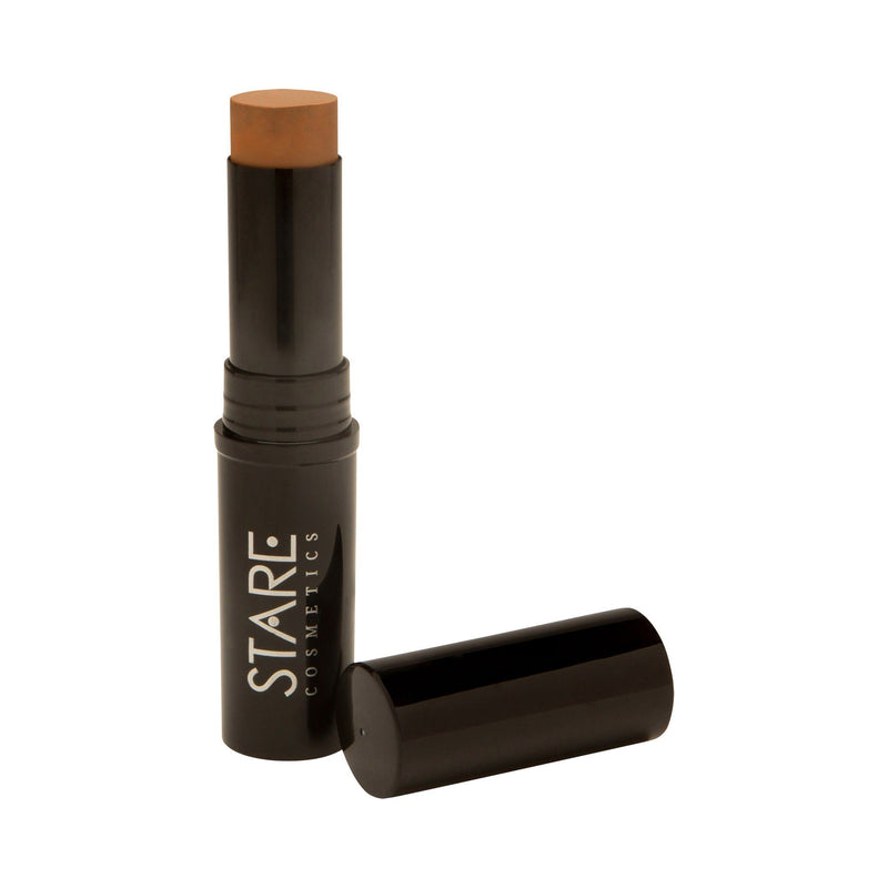 Foundation Stix Face STARE Cosmetics Caramel