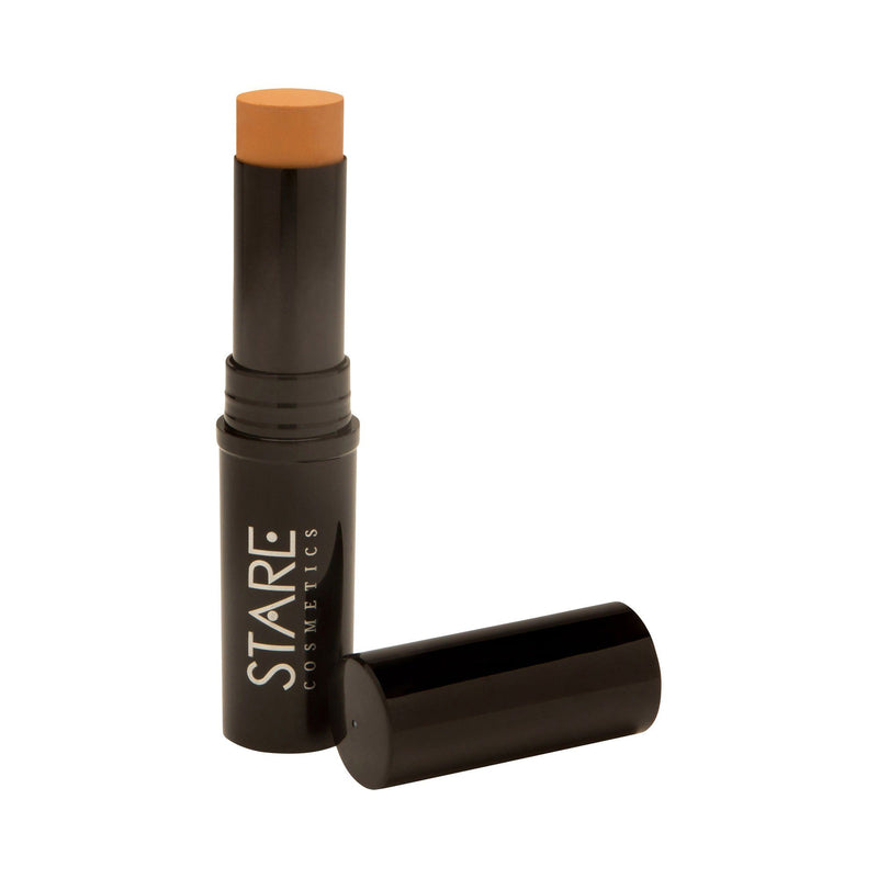 Foundation Stix Face STARE Cosmetics Cinnamon