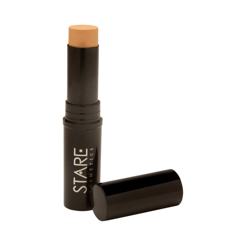 Foundation Stix Face STARE Cosmetics Marzipan