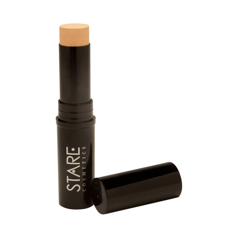 Foundation Stix Face STARE Cosmetics Sugar