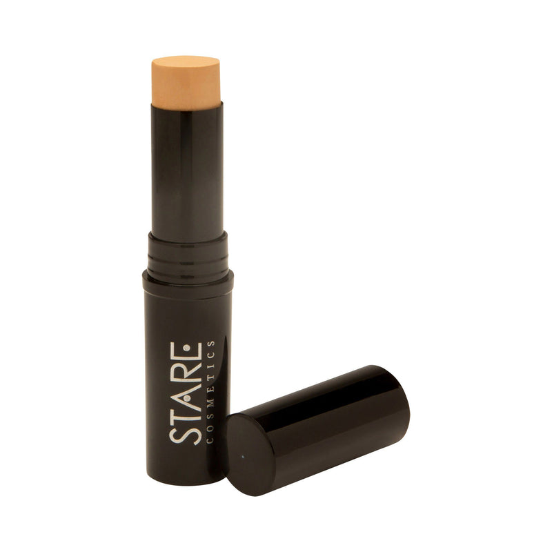 Foundation Stix Face STARE Cosmetics Vanilla