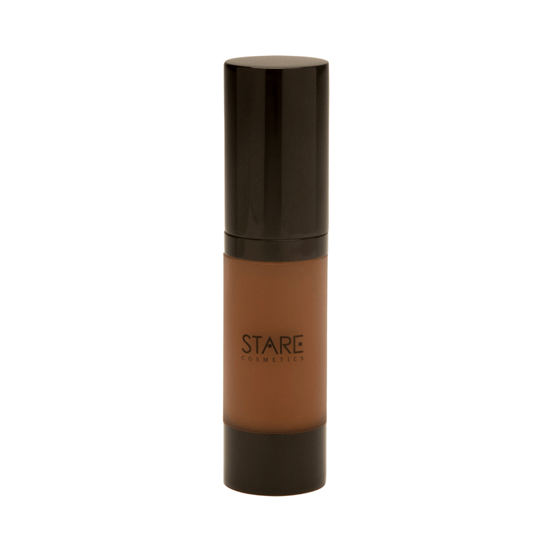HD Foundation Face STARE Cosmetics HDC10 Cool Standard