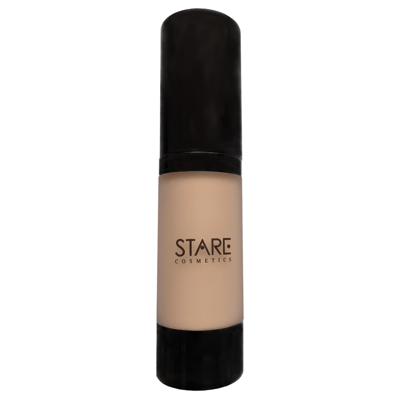 HD Foundation Face STARE Cosmetics HDC2 Cool Standard