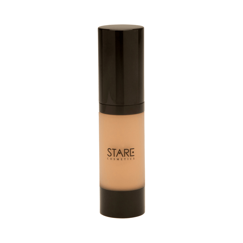 HD Foundation Face STARE Cosmetics HDC3 Cool Standard