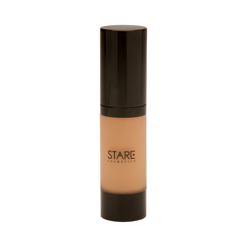 HD Foundation Face STARE Cosmetics HDC5 Cool Standard