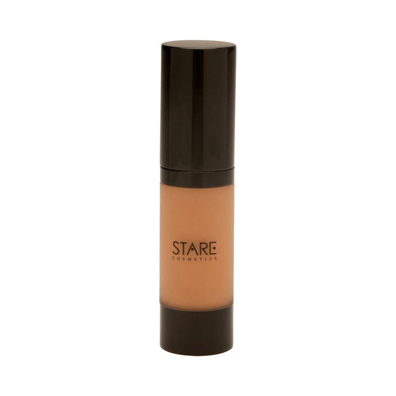 HD Foundation Face STARE Cosmetics HDC7 Cool Standard