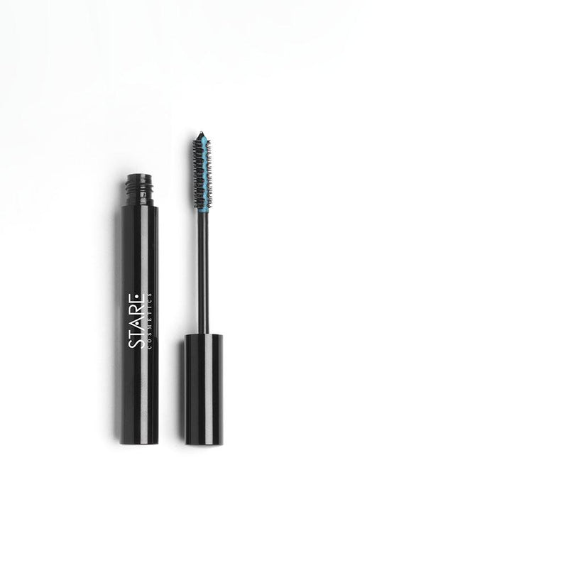 Luxury Lash Mascara Mascara STARE Cosmetics Black