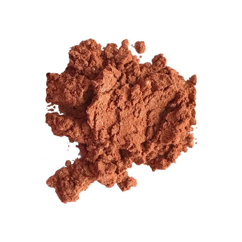Mineral Bronzer - Loose Face STARE Cosmetics St. Tropez