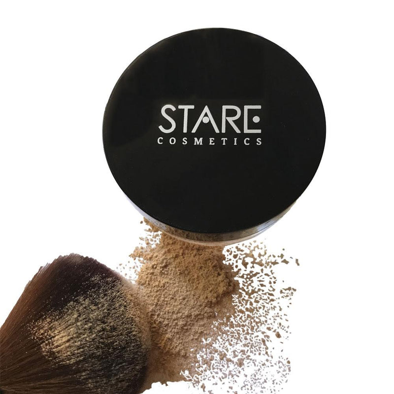 Mineral Finishing Powder Face STARE Cosmetics