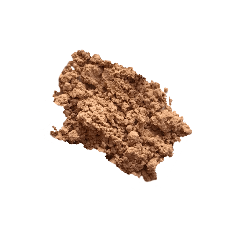 Mineral Foundation - Loose Face STARE Cosmetics LMFC2 Cool Standard