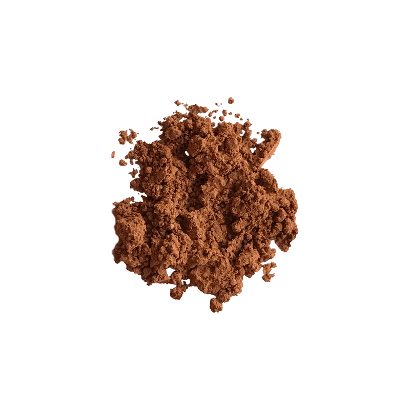 Mineral Foundation - Loose Face STARE Cosmetics LMFC6 Cool Standard