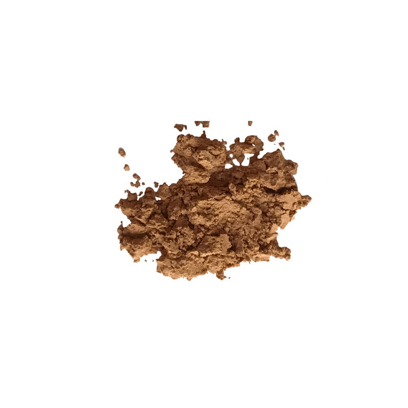 Mineral Foundation - Loose Face STARE Cosmetics LMFW5 Warm Standard