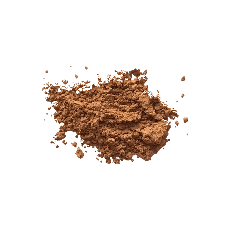 Mineral Foundation - Loose Face STARE Cosmetics LMFW6 Warm Standard