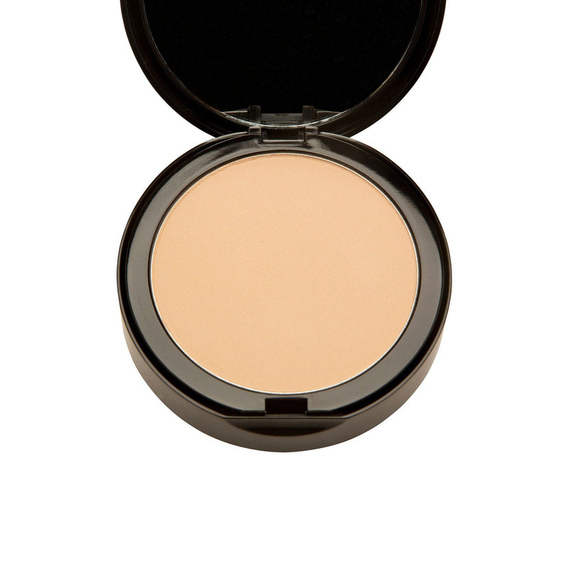 Mineral Foundation - Pressed Face STARE Cosmetics MFC1 Cool