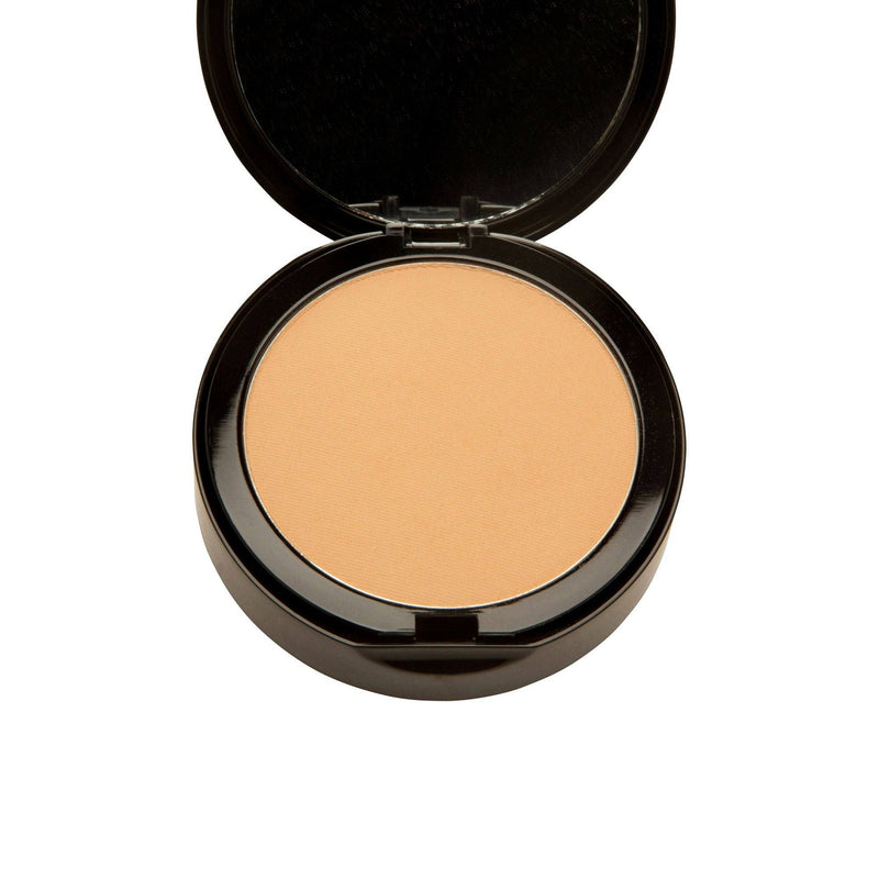 Mineral Foundation - Pressed Face STARE Cosmetics MFC3 Cool