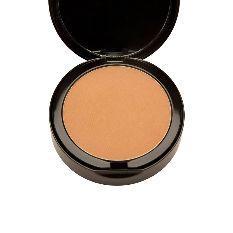Mineral Foundation - Pressed Face STARE Cosmetics MFC4 Cool