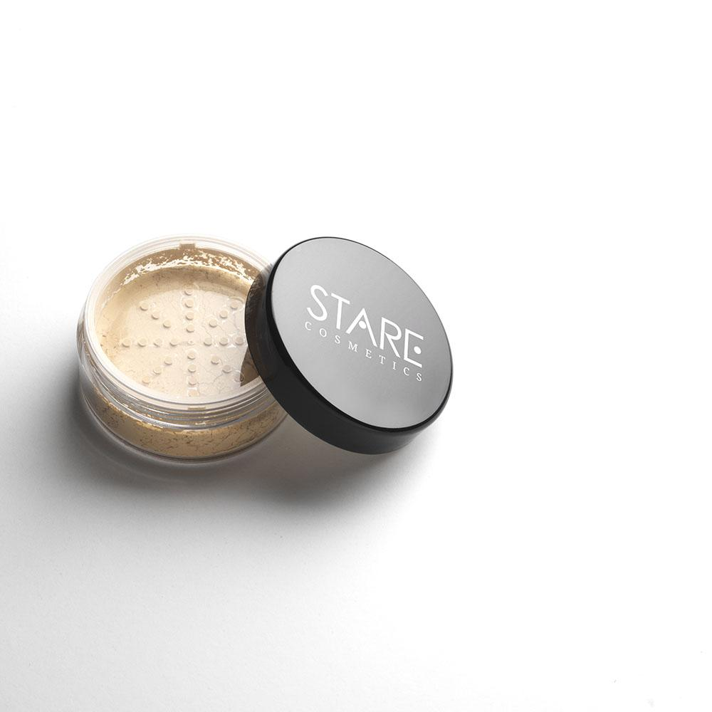 Mineral Matte Finishing Powder STARE Cosmetics