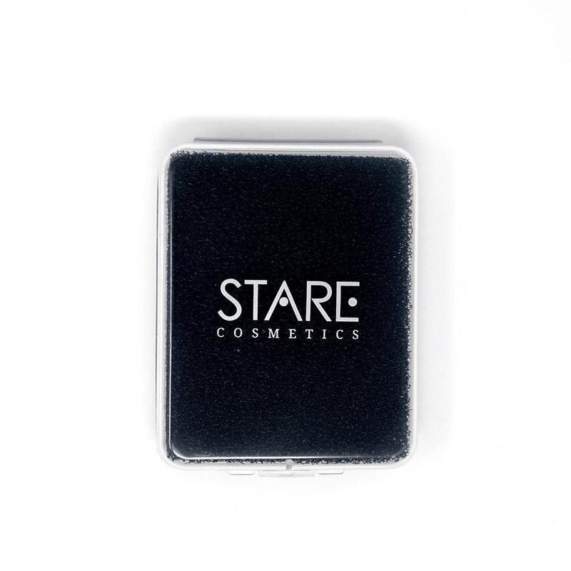 Quick Clean Brush Pad Accessories STARE Cosmetics