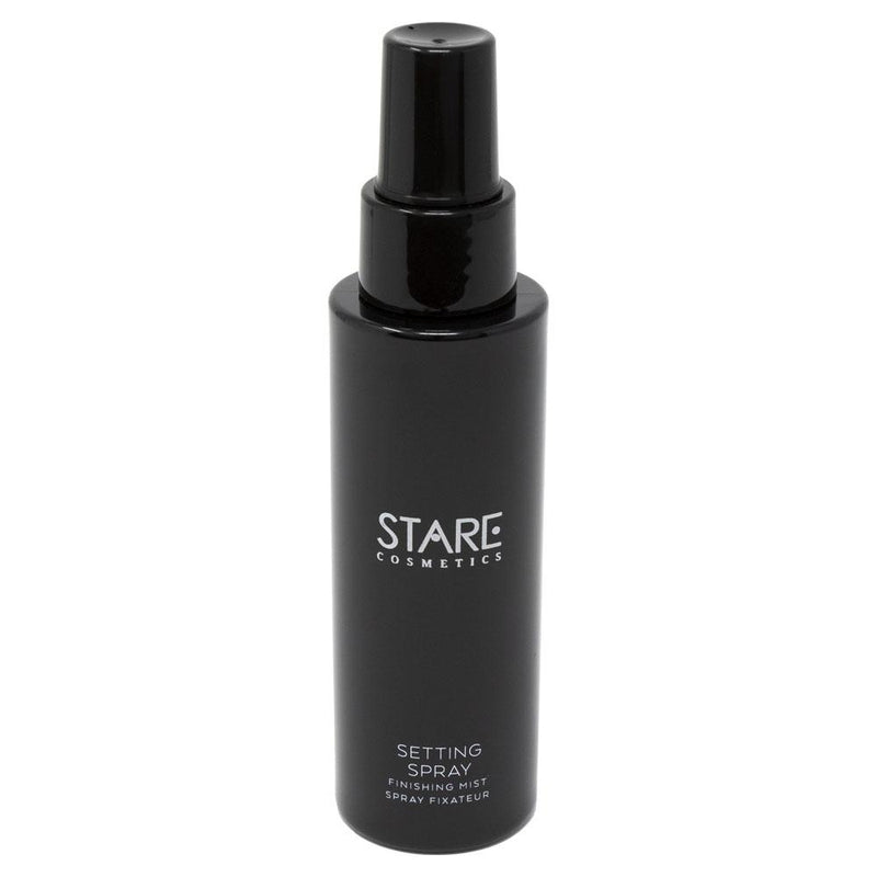 Setting Spray STARE Cosmetics
