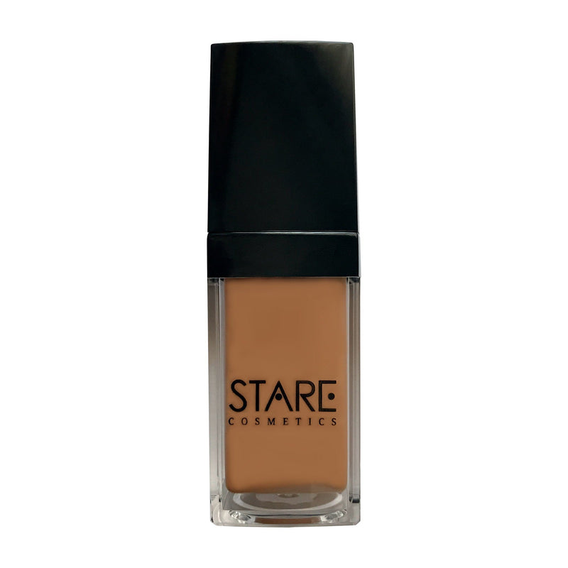 Sheer Veil Foundation Face STARE Cosmetics SVW11 Warm Standard