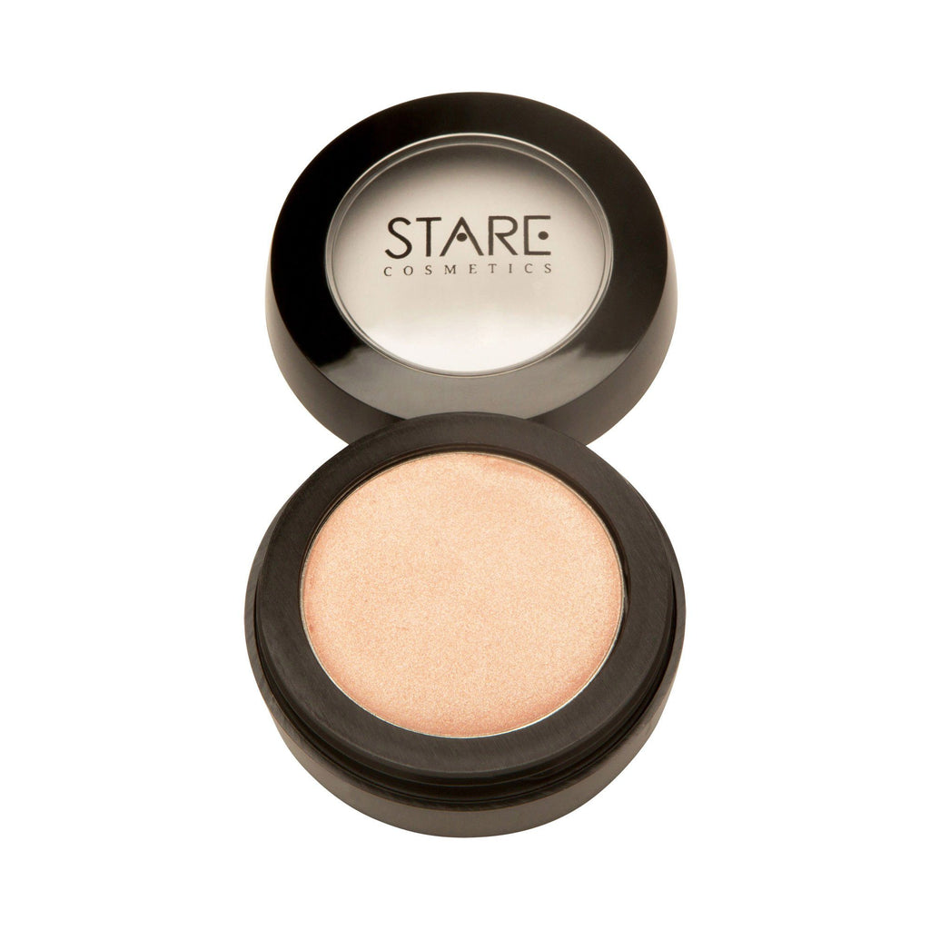 Trifecta Cream Hi-Lites Highlights STARE Cosmetics Celebrate
