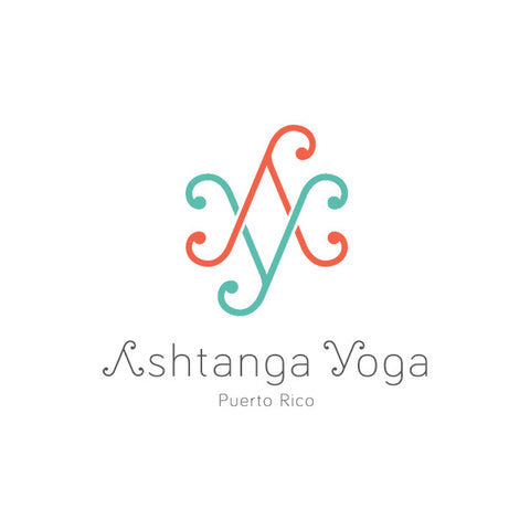 2019 - 11/17 - 11am-4pm - Wim Hof Method Fundamentals - w/Donato Helbling @ASHTANGA YOGA PUERTO RICO