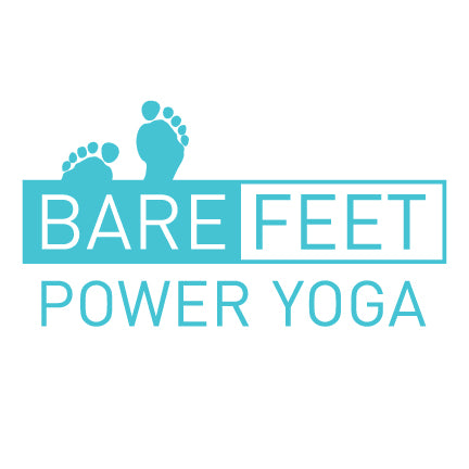 2018 - 08/25 - BDK YOGA & HANDSTANDS WORKSHOPS @BAREFEET Loft, CHICAGO