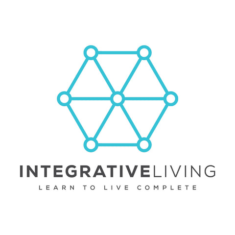 2018 - 10/09 to 11/27 - INTEGRATIVE LIVING 8-WEEK COURSE @LIVE in Miami or ONLINE