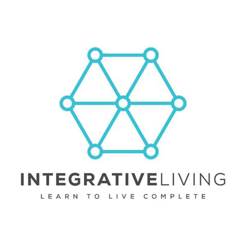 2019 - 03/02 - 4:30-6:30PM - Mindful Happy Hour: INTEGRATIVE LIVING LECTURE Understand the machine & Drive it better @ANISE GASTROPUB, DOWNTOWN TAMPA