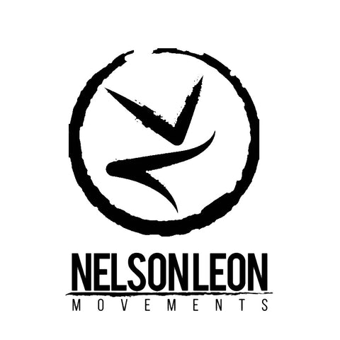 Movement/Peak Performance Training with Nelson Leon (90min Private session)