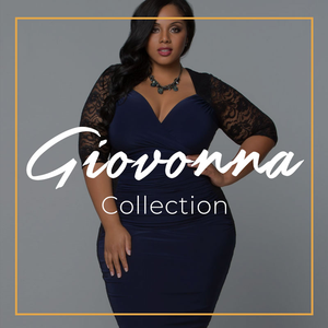 Giovonna Collection