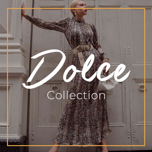 Dolce Collection