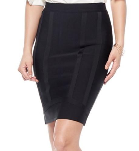 Ivy Skirt Strut Couture Boutique