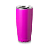 20OZ PERSONALIZED STEEL TUMBLER LARGE