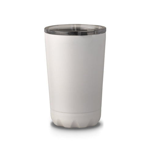 12OZ PERSONALIZED STEEL TUMBLER