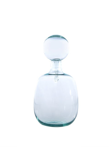 TOSCANA BALLON DECANTER