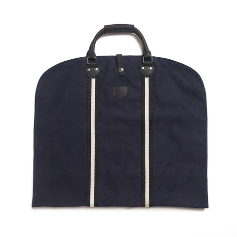 KENNEDY GARMENT BAG