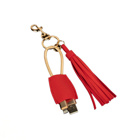 KEYCHAIN USB PERSONALIZED